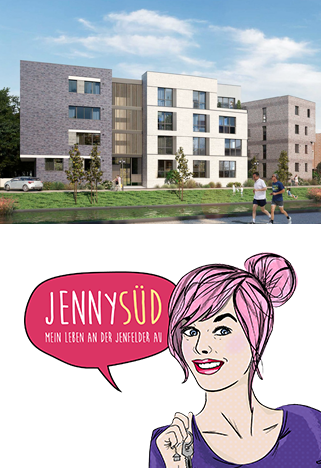 brandLOVERS-Jenny-Sued.png