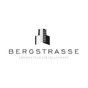 Bergstrasse-sw.png