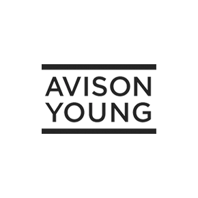 avison-young-sw.png