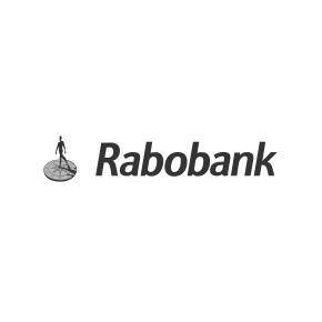 rabobank-sw.png